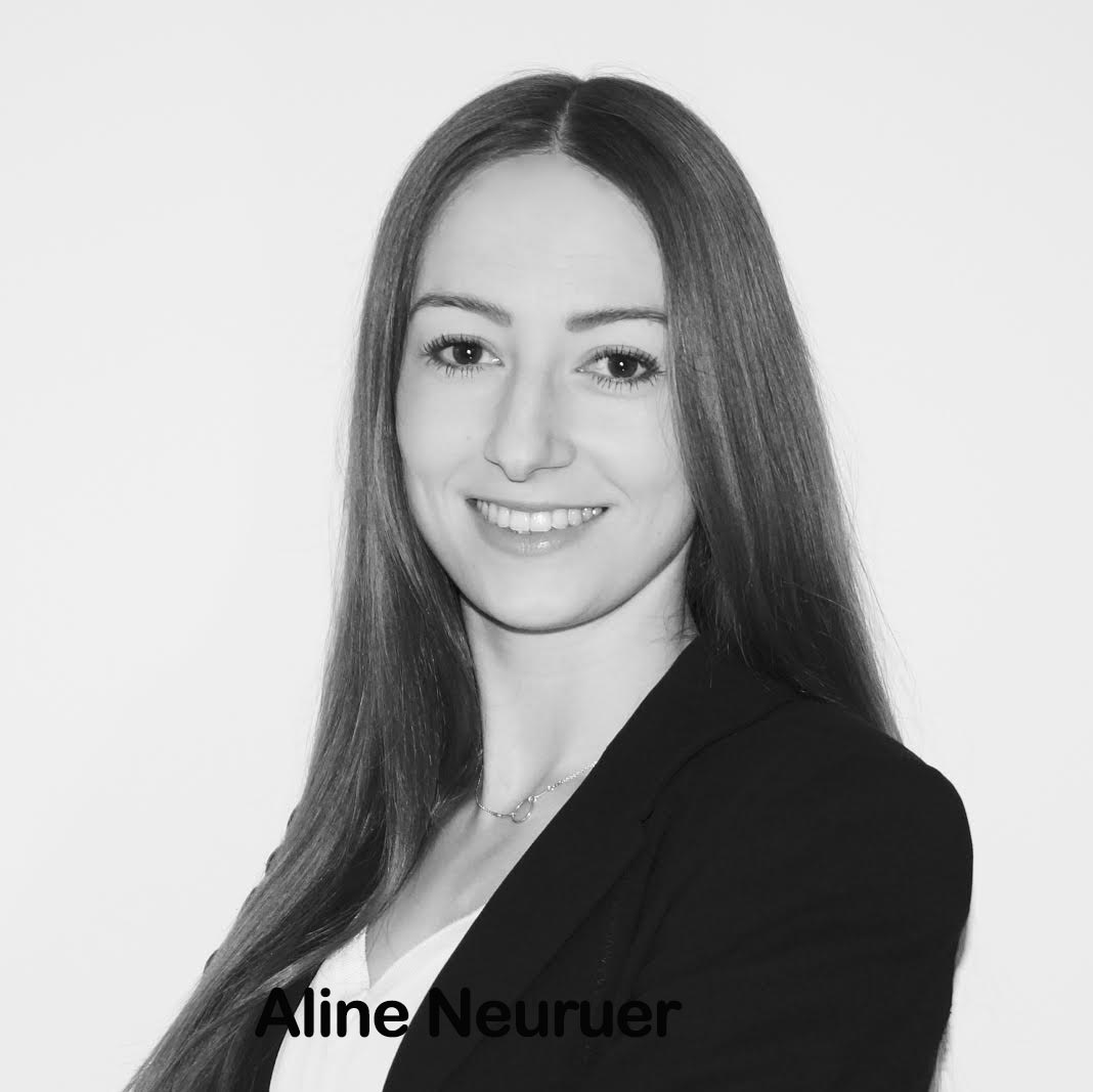Aline Neururer name.jpg
