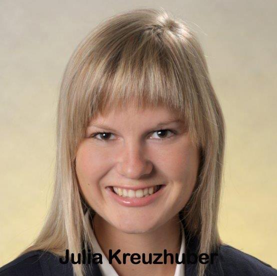 Julia Kreuzhuber name.jpg