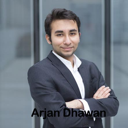 Arjan Dhawan name.jpg