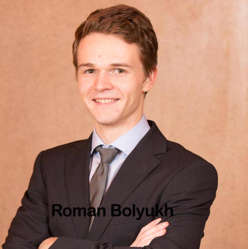 Roman Bolyukh name.jpg