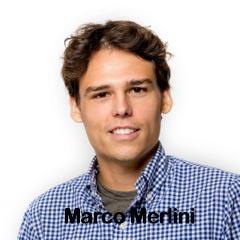 Marco Merlini name.jpg