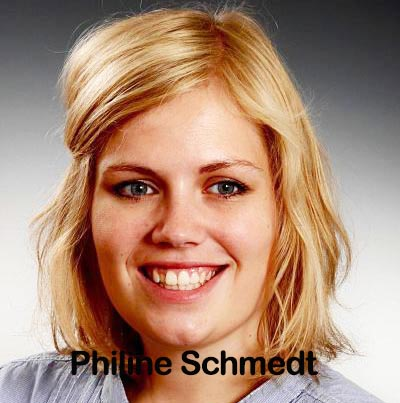 Philine Schmedt name.jpg
