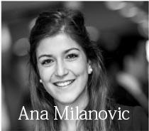 Ana Milanovic.jpg