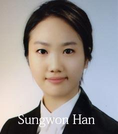Sungwon Han.jpg