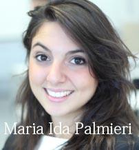 Maria Ida Palmieri.jpg