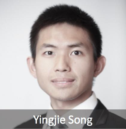 Yingjie.png