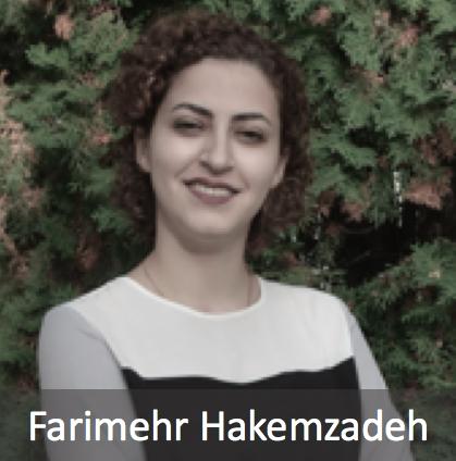 Farimehr.png