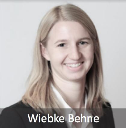 Wiebke.png