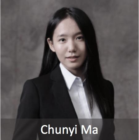 Chunyi.png