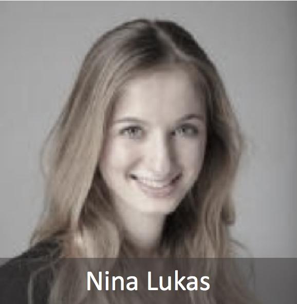 Nina.png