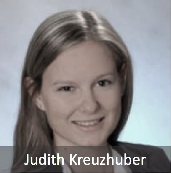 Judith.png