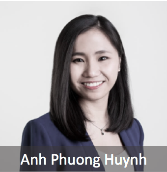 Anh.png