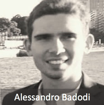 Just Arrived Alessandro.png