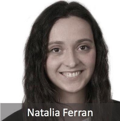 La Plataforma Natalia.png