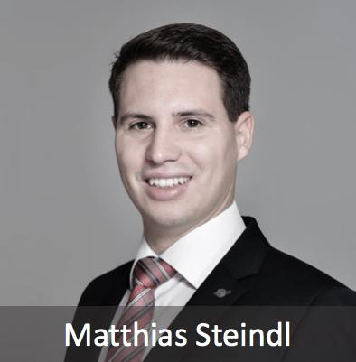 La Plataforma Matthias.png