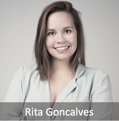 La Plataforma Rita.png