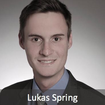 Lukas Springer