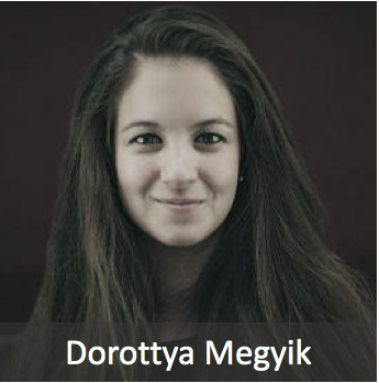 LP4Y_Dorottya.png
