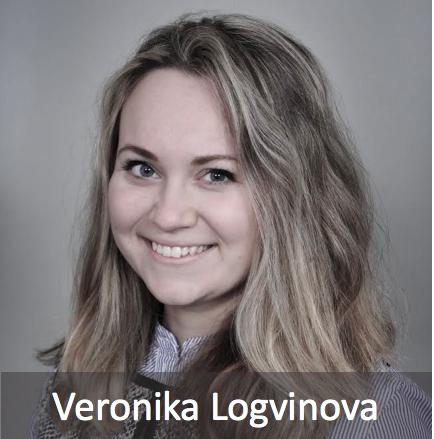 La Plataforma_Veronika.png