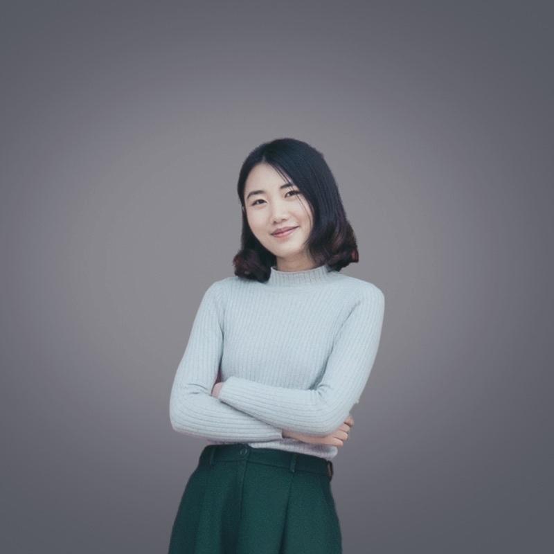 Shiyi QIAN