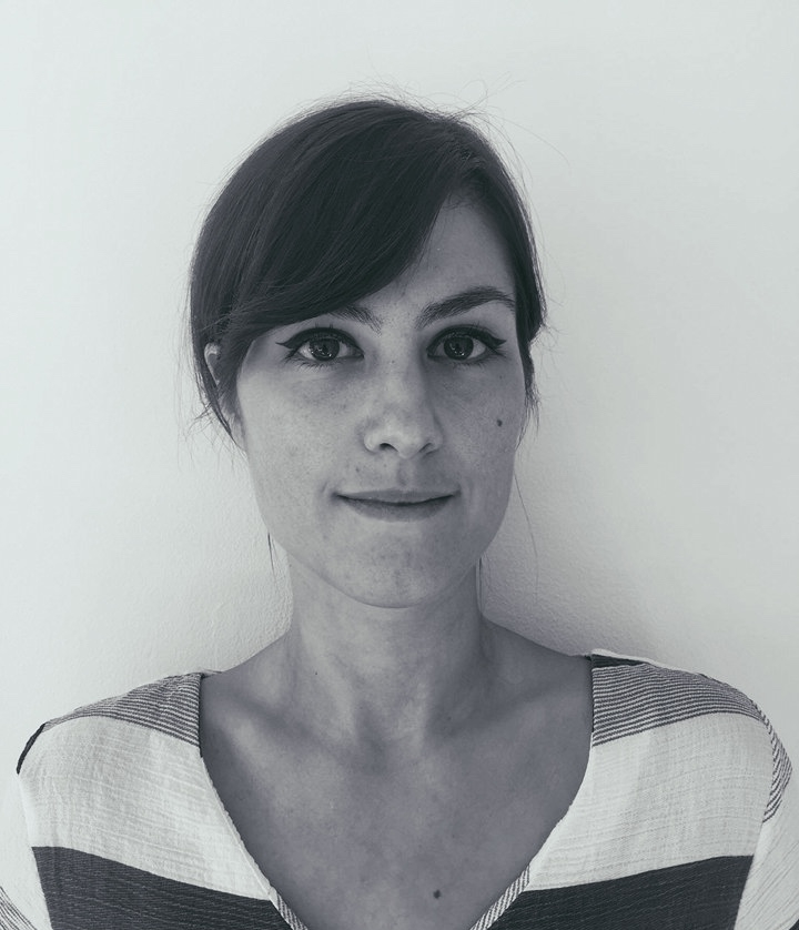 Giulia Maria Siddi