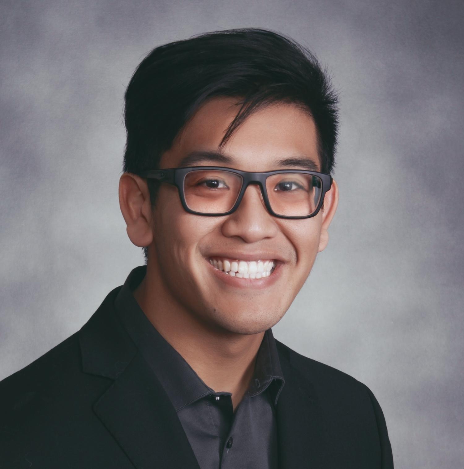 Jeffrey Fung