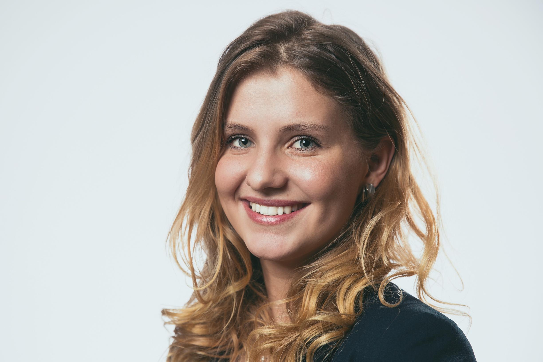 Leonne Vos