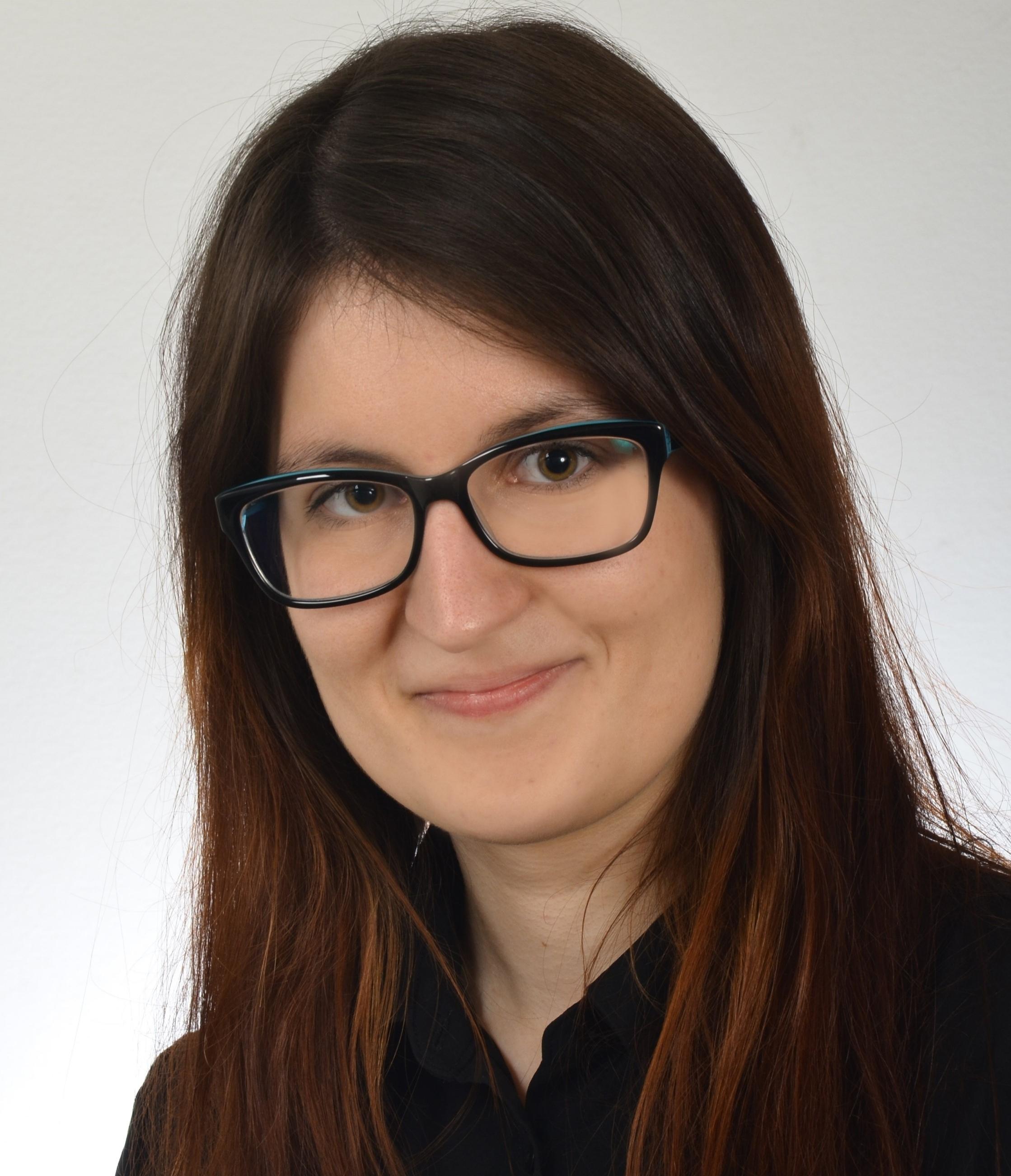 Anna Lisowska
