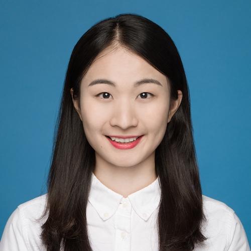 Fangfang Tan
