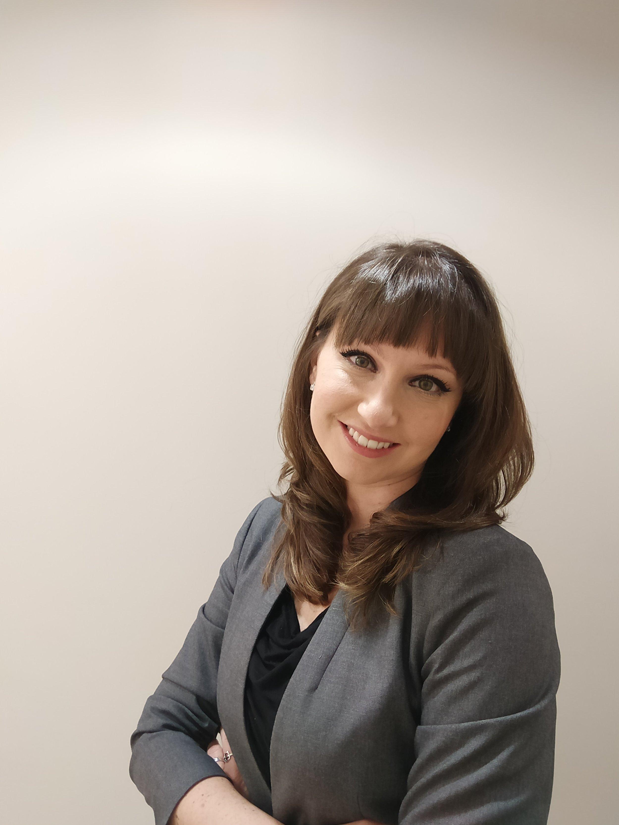 Laura Peserico