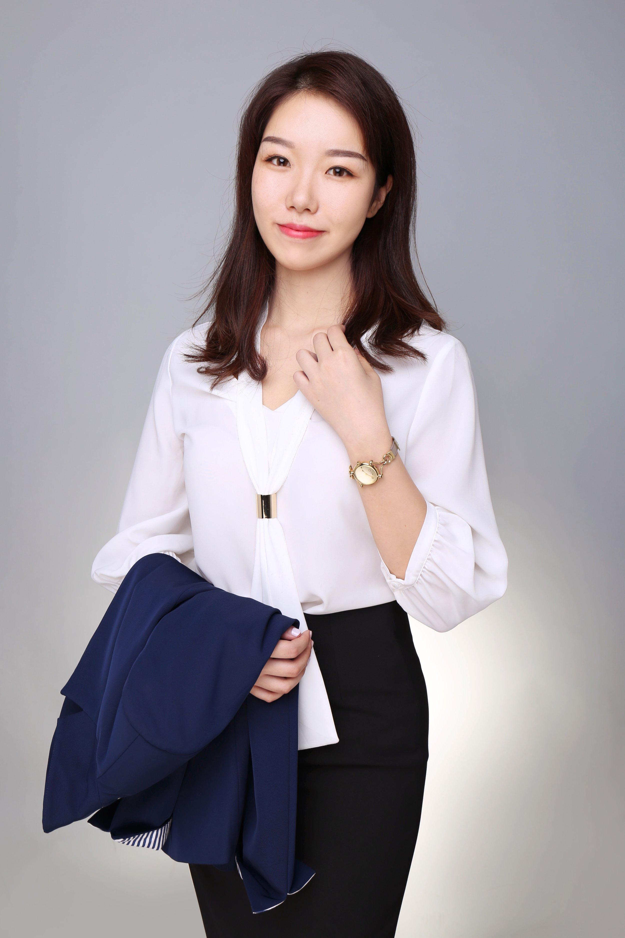 Sixu Chen