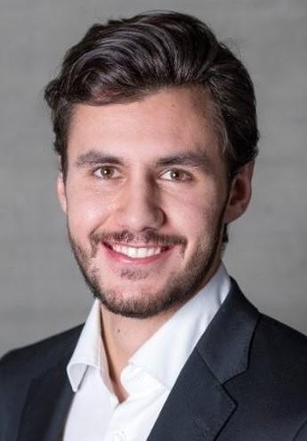 Giuliano Cunti