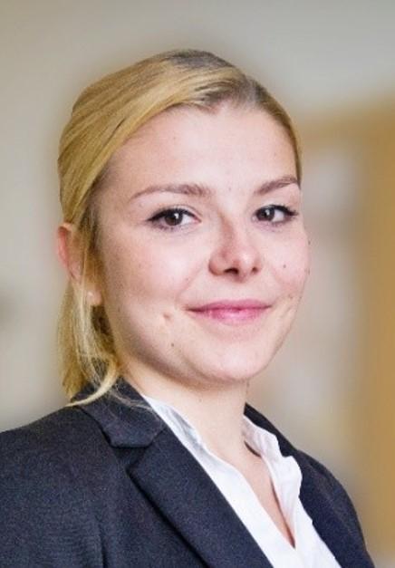 Lea Paradžik