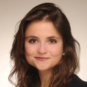 Camille Zivré