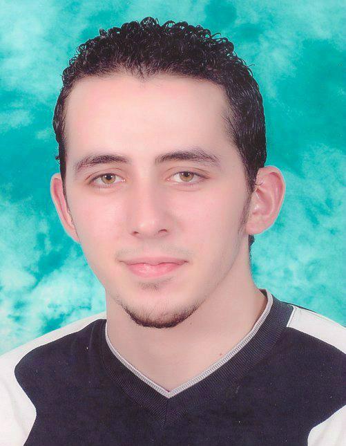 Abdullah Fawzy