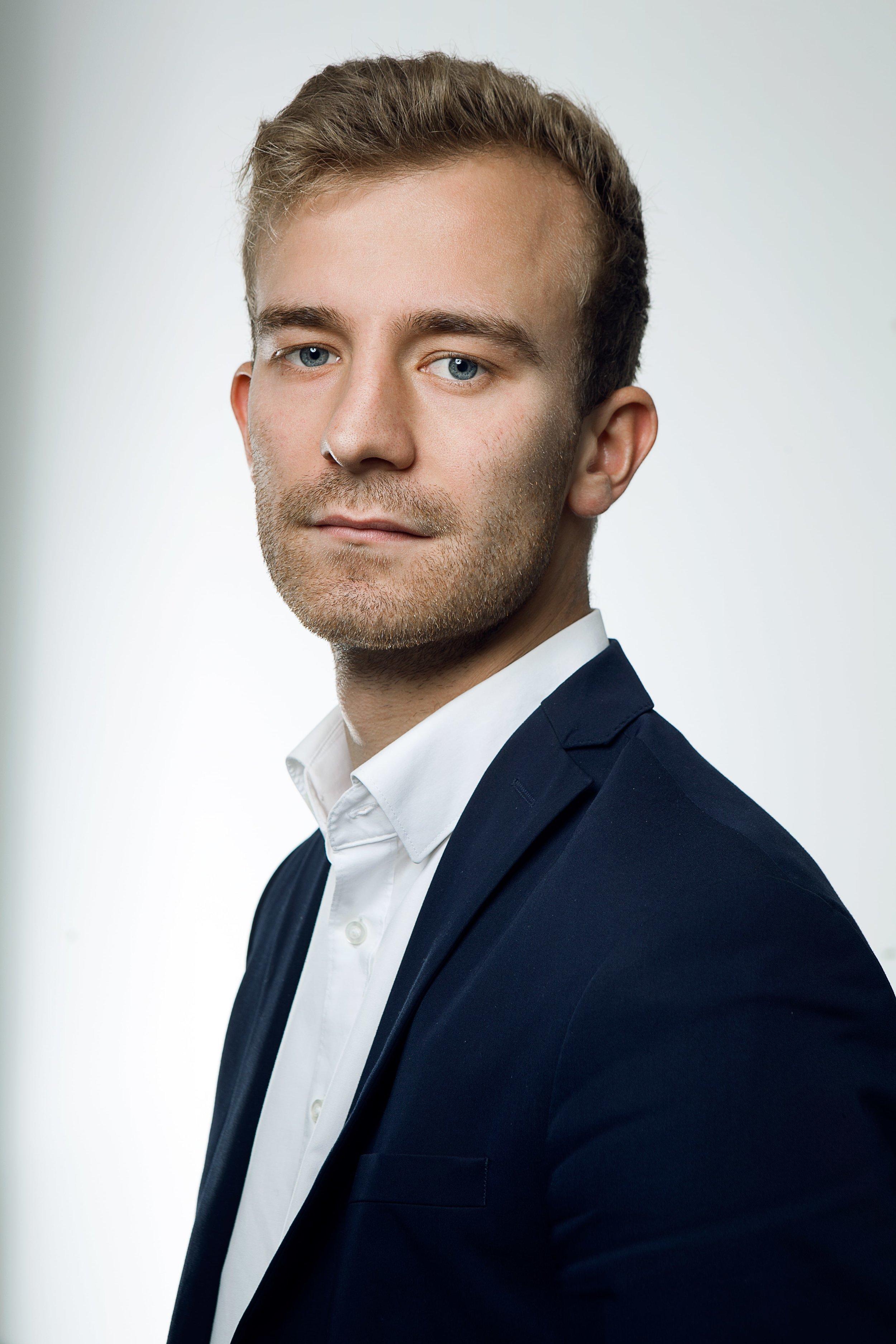 Jan Winkhold