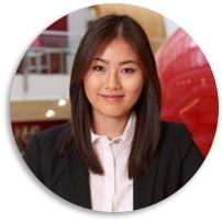 Carolina Rui Yan Tsai