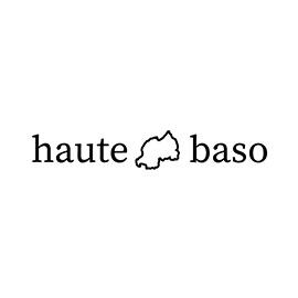 HB_LogoAssets-01-1.jpg