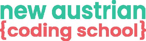 New Austrian Coding School Logo.png