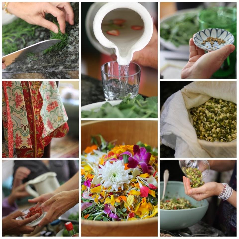 ayurveda-cooking-healthymeals-vegetarian-raw.jpg