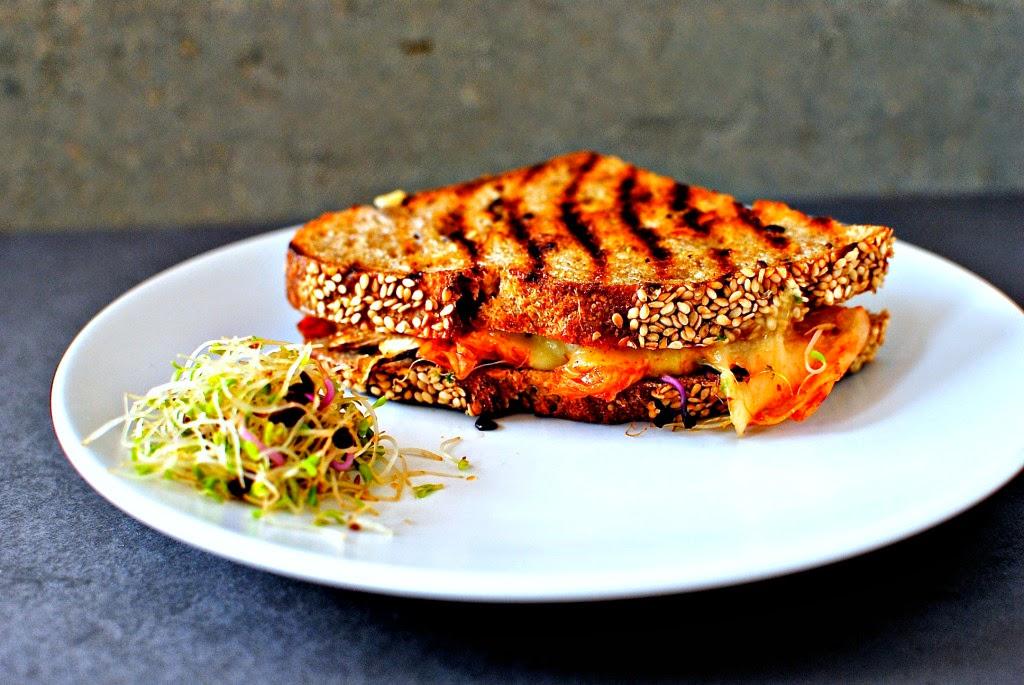 grilled%2Bkimcheese.jpg