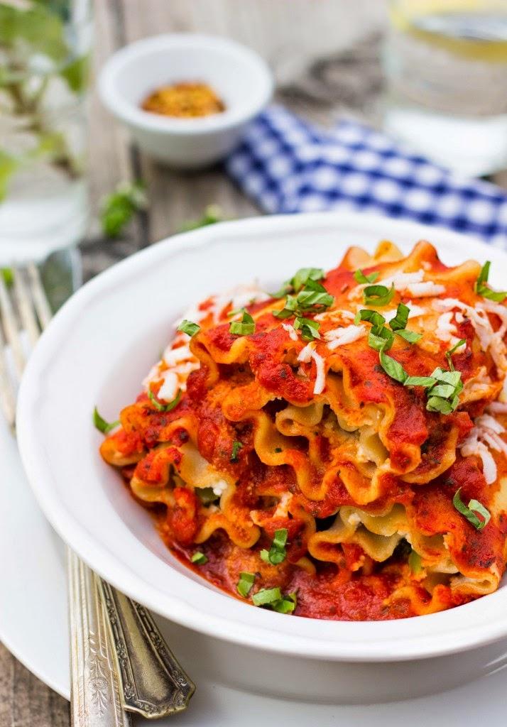 Vegetable-Lasagna-Roll-Ups.jpg