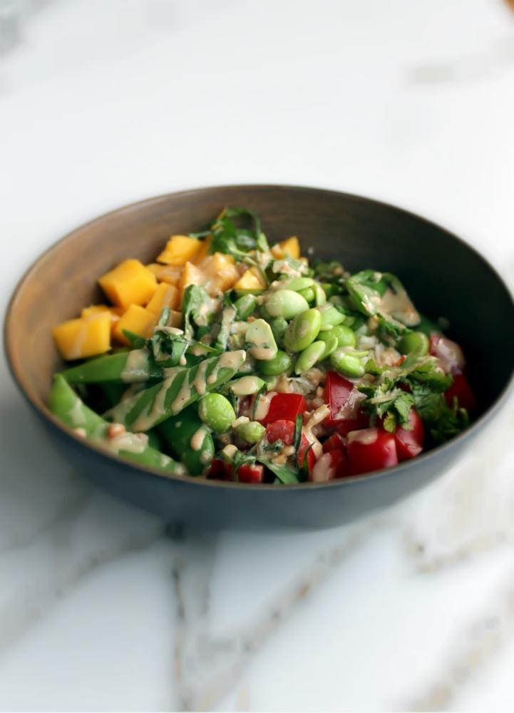 mango-edamame-veggie-bowl-side.jpg
