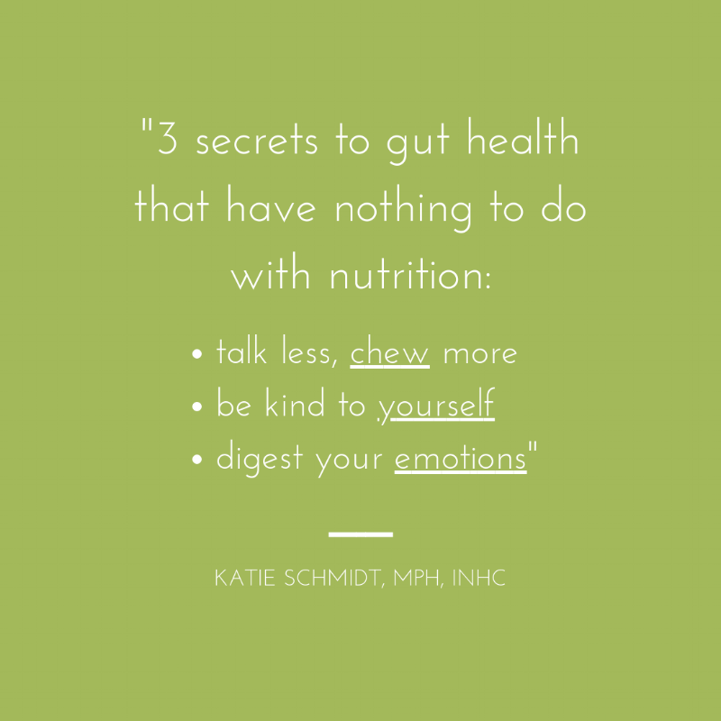 3 Secrets to Gut Health.png