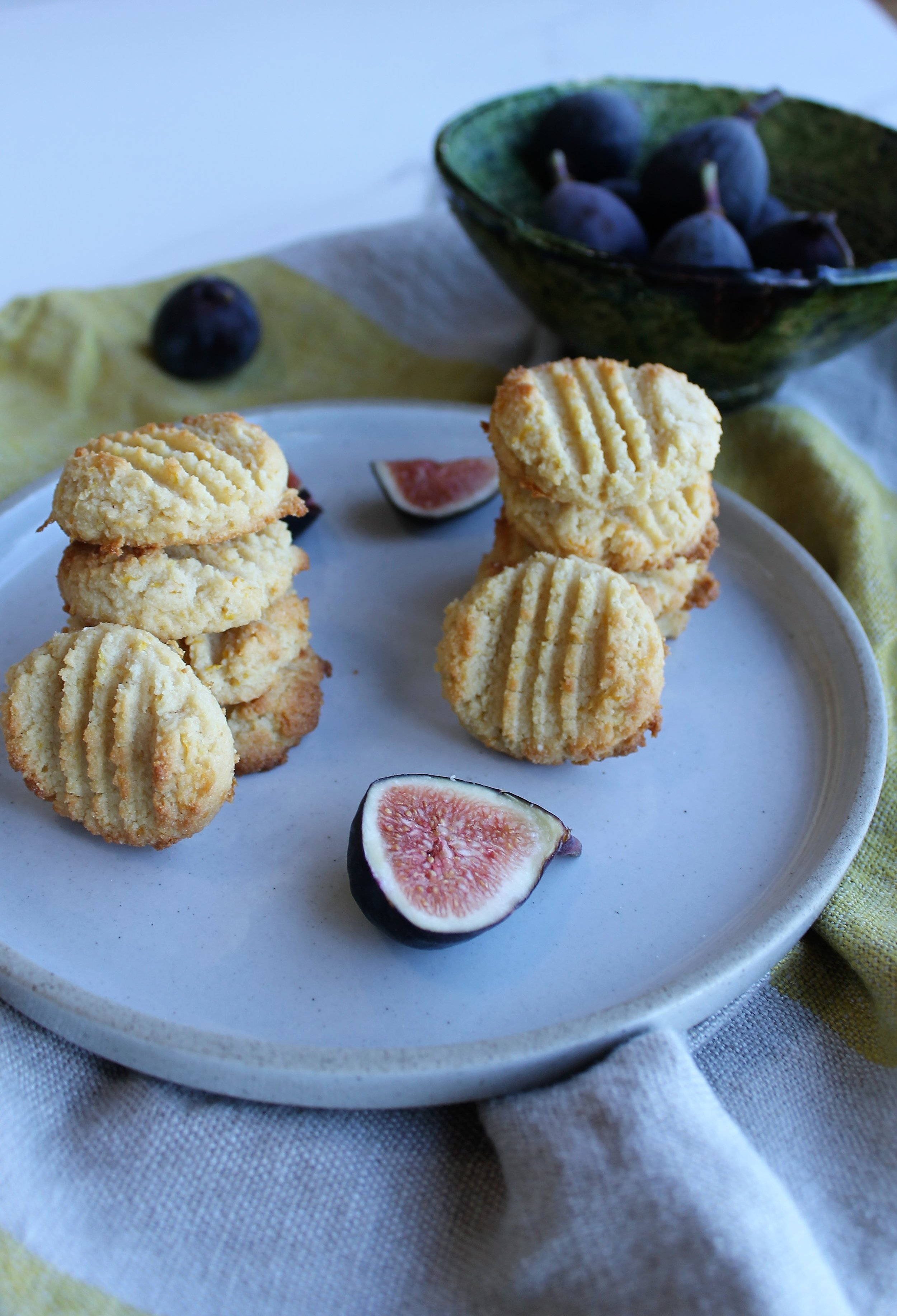 Meyer_Lemon_Shortbread_Cookies.JPG