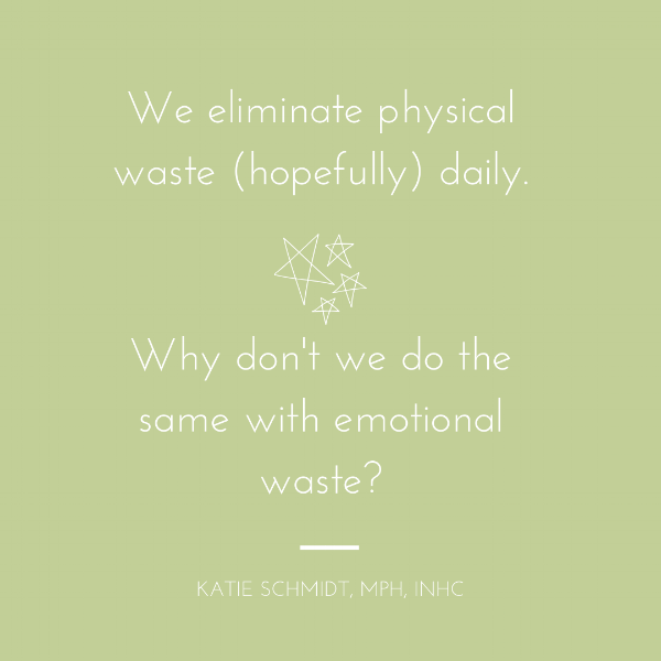 Emotional_Health_Integrative_Nutrition.png