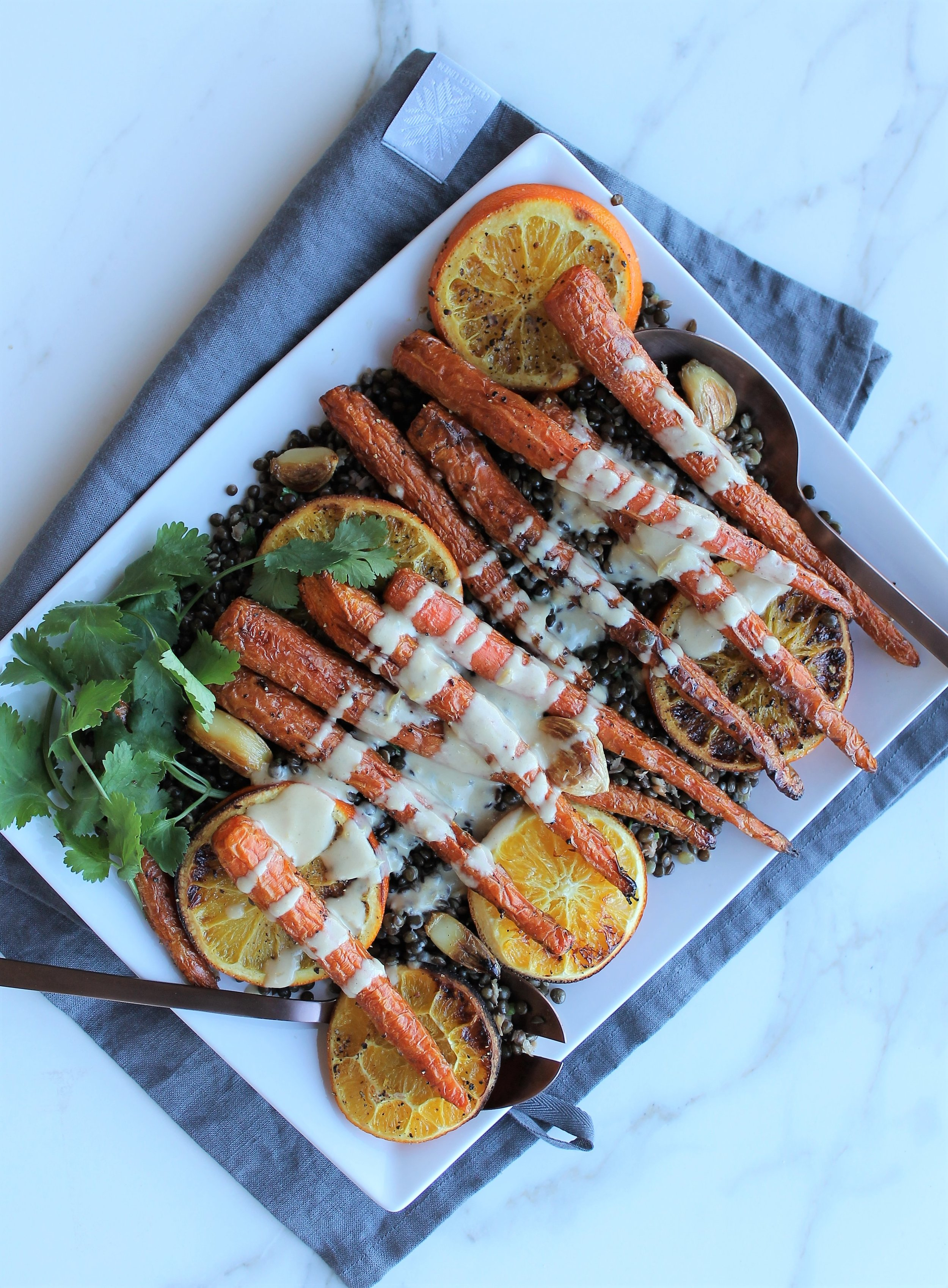 roasted_carrot_black_lentil_platter.JPG