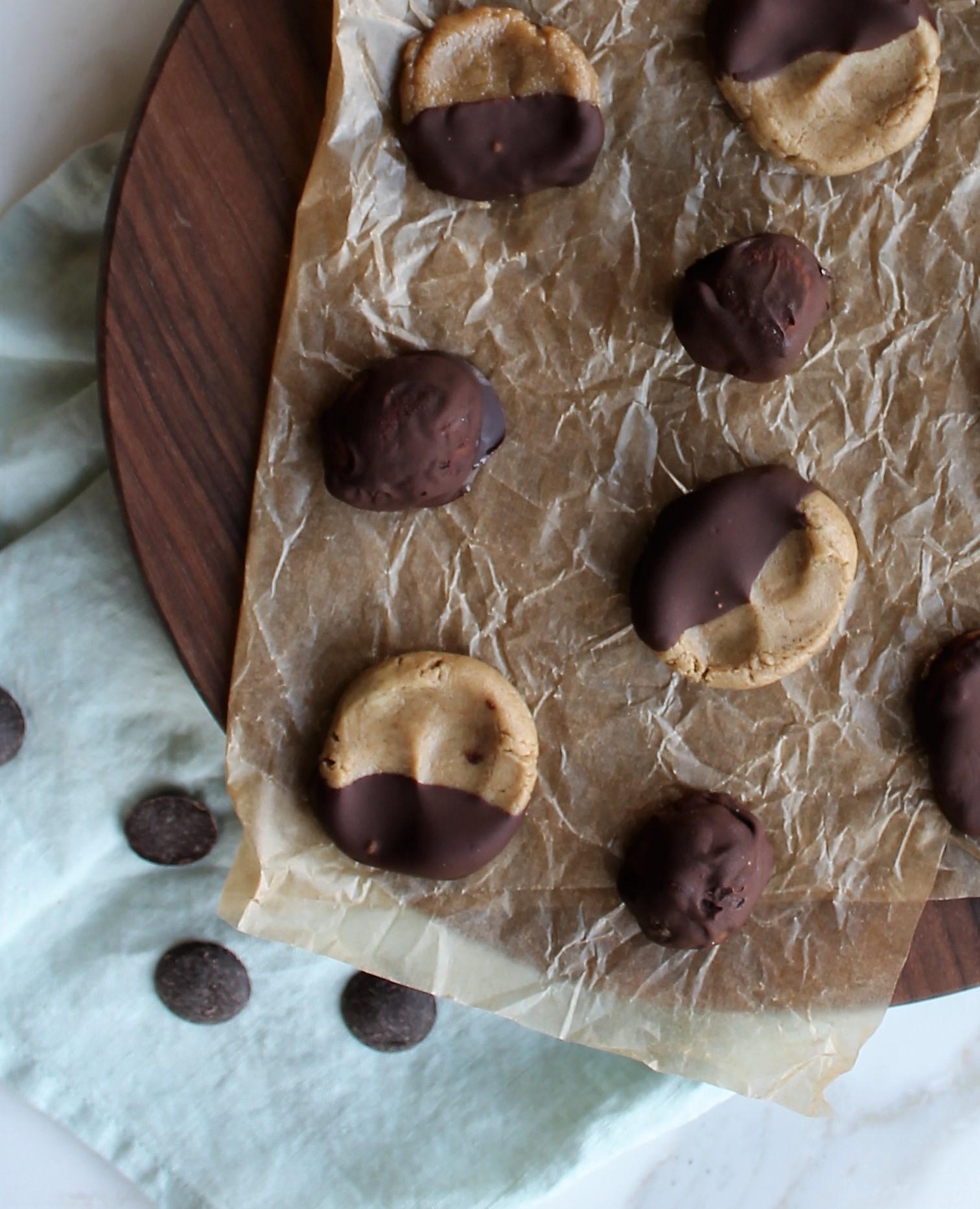 edible_tahini_cookie_dough.JPG