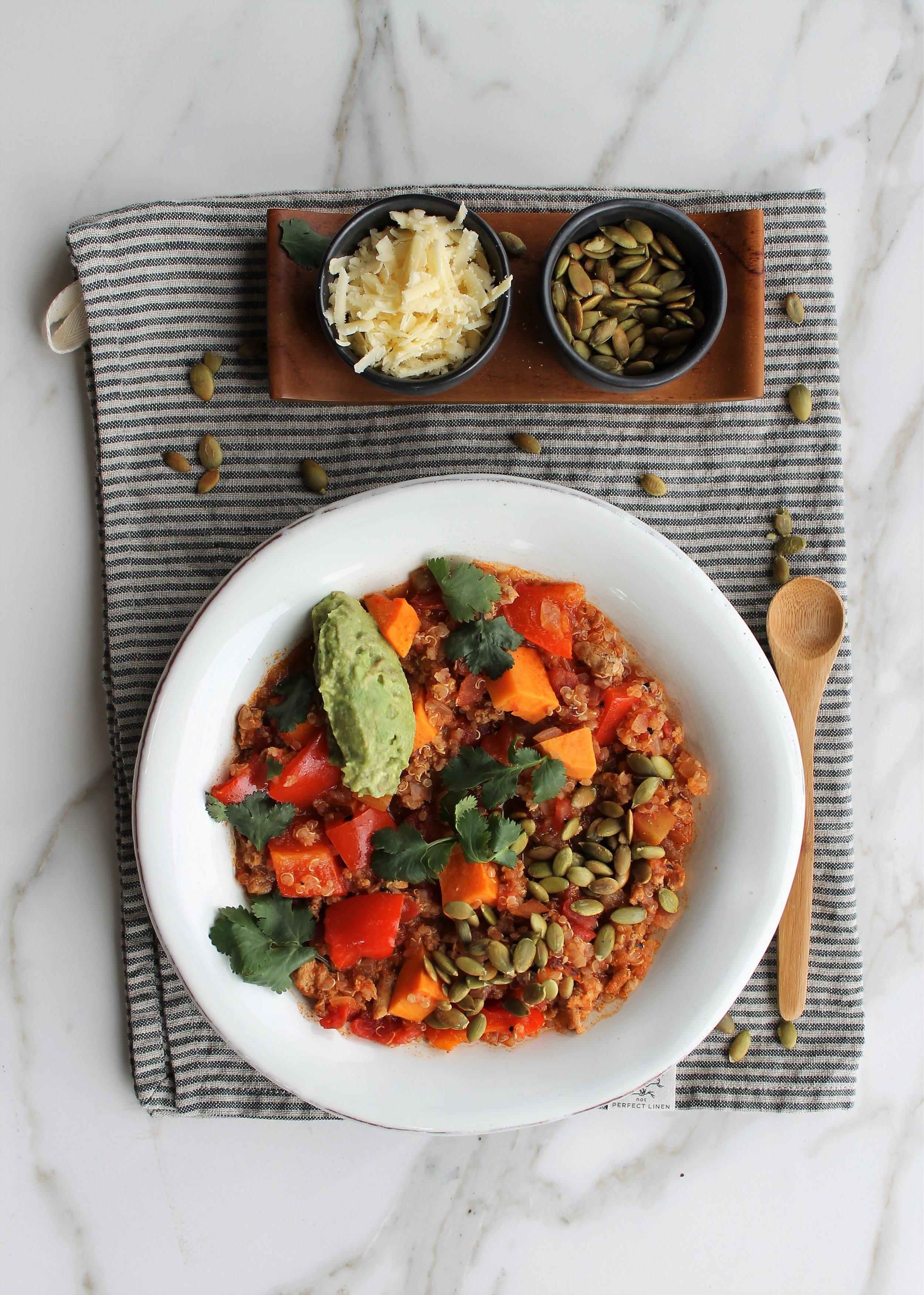 quinoa_taco_soup.JPG