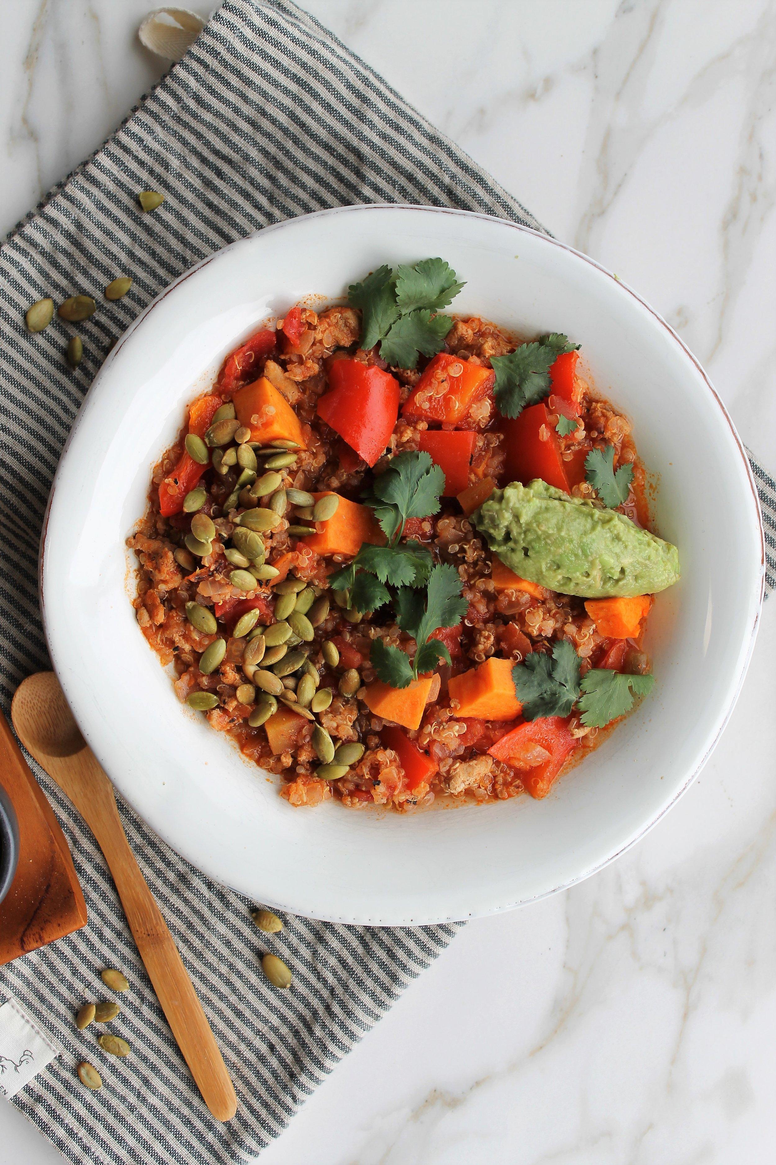 quinoa_sweetpotato_turkey.JPG